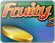 Fruity Fortune Slots Contest